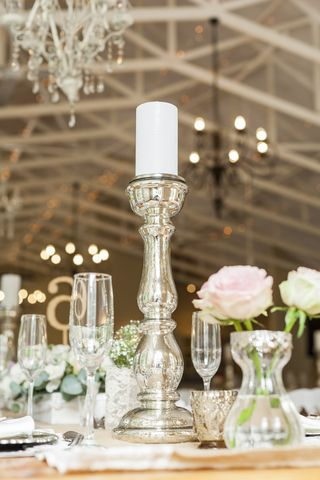decor hire and flowers port elizabeth 037
