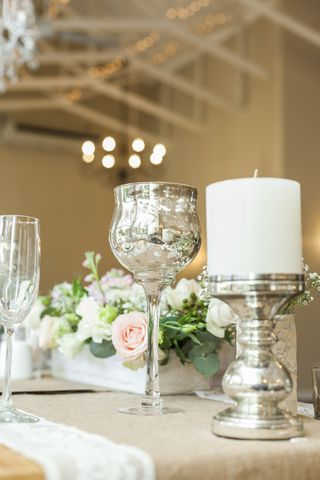 decor hire and flowers port elizabeth 039