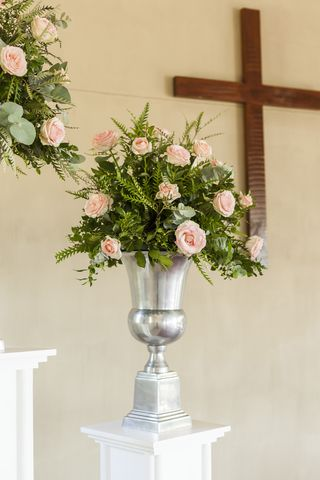 decor hire and flowers port elizabeth 040