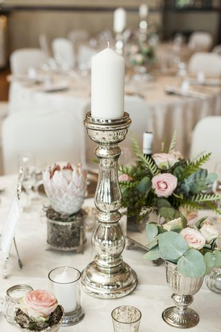 decor hire and flowers port elizabeth 041