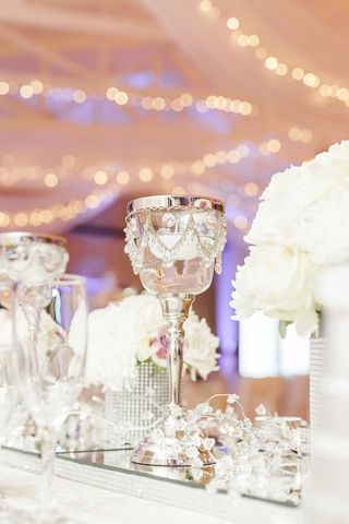 decor hire and flowers port elizabeth 042