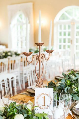 decor hire and flowers port elizabeth 044