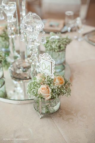 decor hire and flowers port elizabeth 046