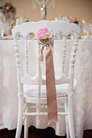 decor hire and flowers port elizabeth 051