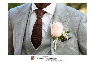 buttonholes mens floral creations port elizabeth 2