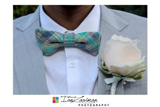 buttonholes mens floral creations port elizabeth 3