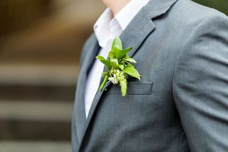 buttonholes mens floral creations port elizabeth 8