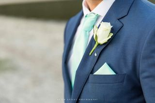 buttonholes mens floral creations port elizabeth 9